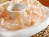 How To Cook Prawn Crackers At Home