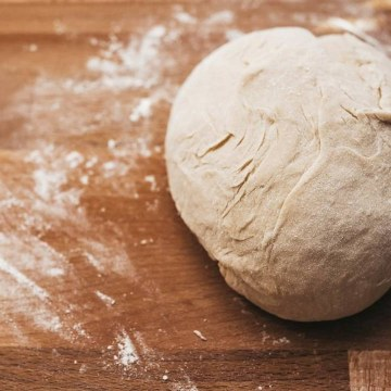Tips For Making Dough At Home