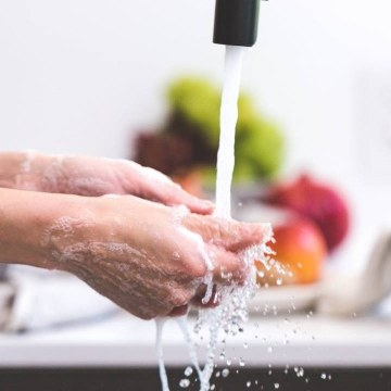 Food Hygiene And Safety At Home
