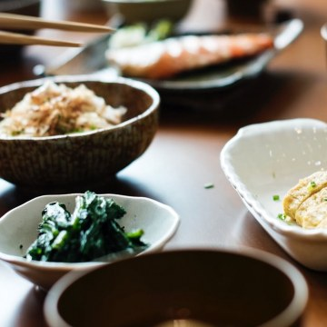 Eating Guide – Japanese Restaurants in Melbourne