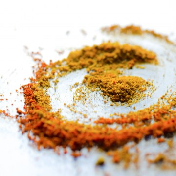 How Do You Buy Spices Directly From India?